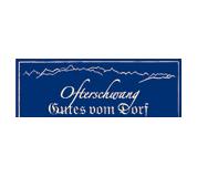 lina laune land waltenhofen