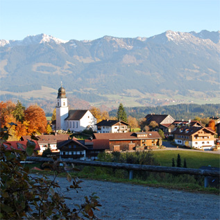 ofterschwang bergbahn preise
